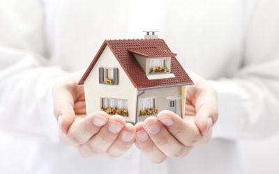 6 Dicas de como escolher um Seguro Residencial