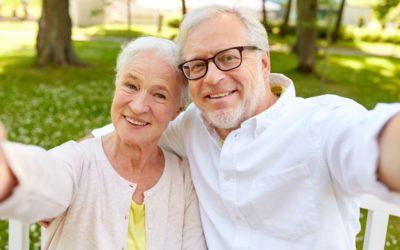 Reforma da Previdência: confira as mudanças na sua aposentadoria