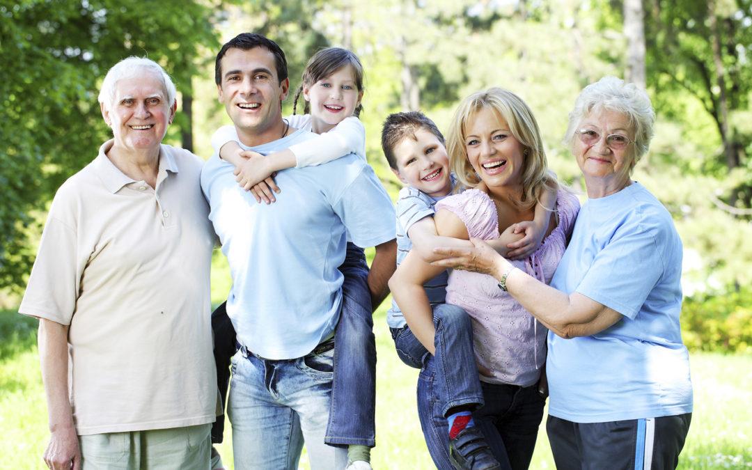 Veja e entenda 5 motivos para contratar um seguro de vida